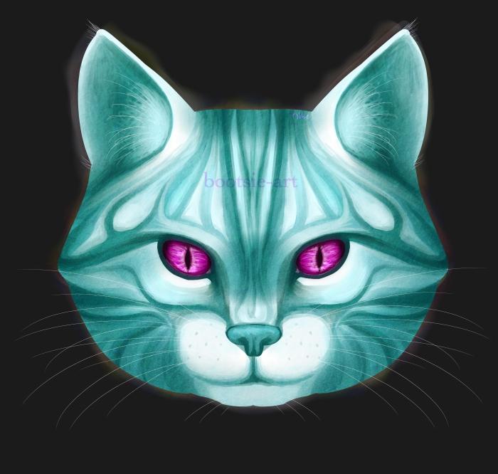 smallcat1.jpg