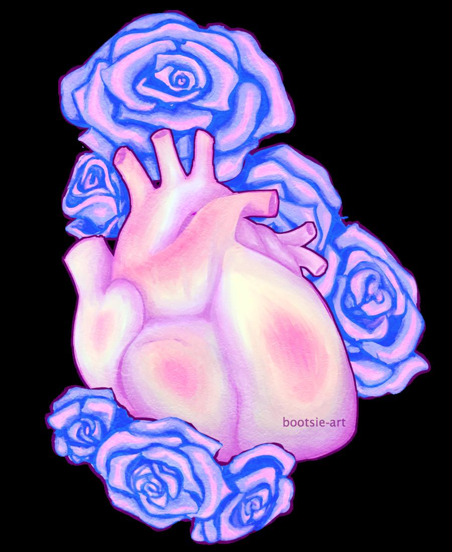 floralheartmini.png