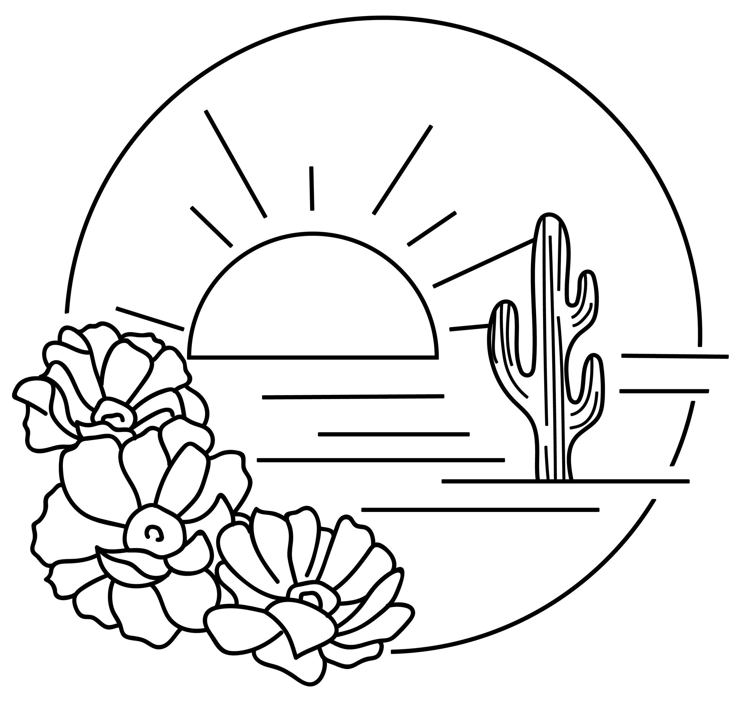 LogoWOUTName.jpg