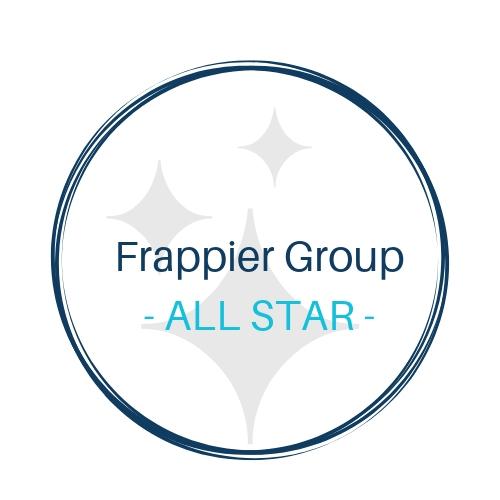 ALL - STAR (8).jpg