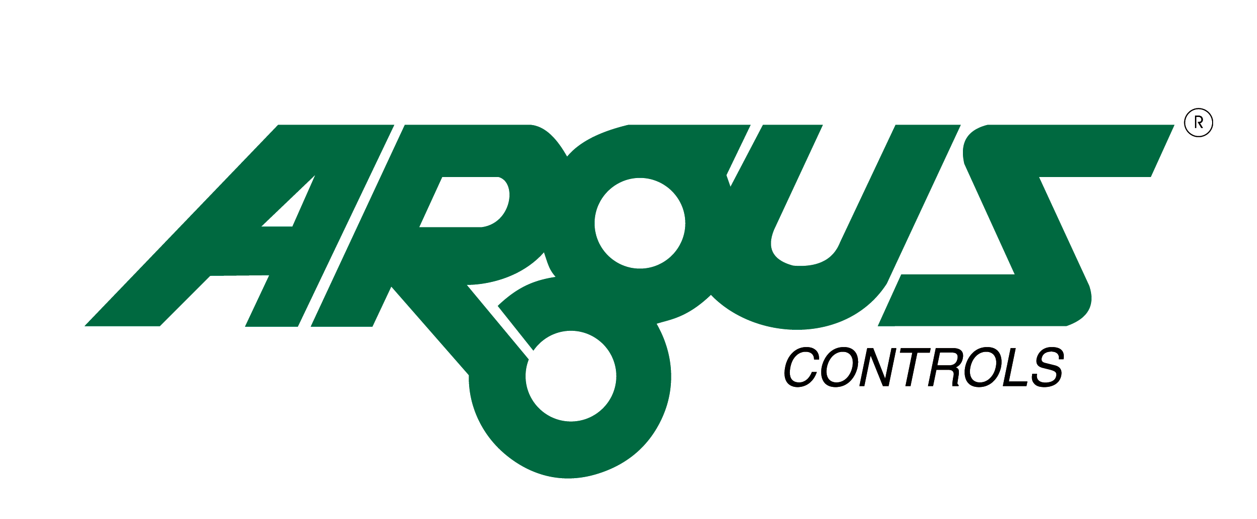 Argus Control Systems 1.png