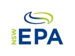 NSW EPA-Logo.jpg