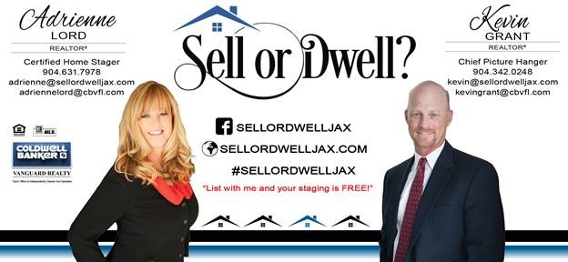 Sell-or-Dwell.jpg