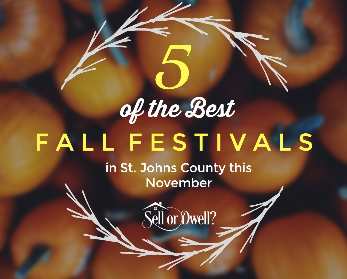 Best-Fall-Festival-in-St.-Johns-County.jpg