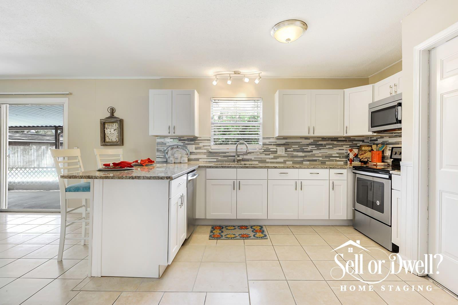 Best-home-selling-tips.jpg