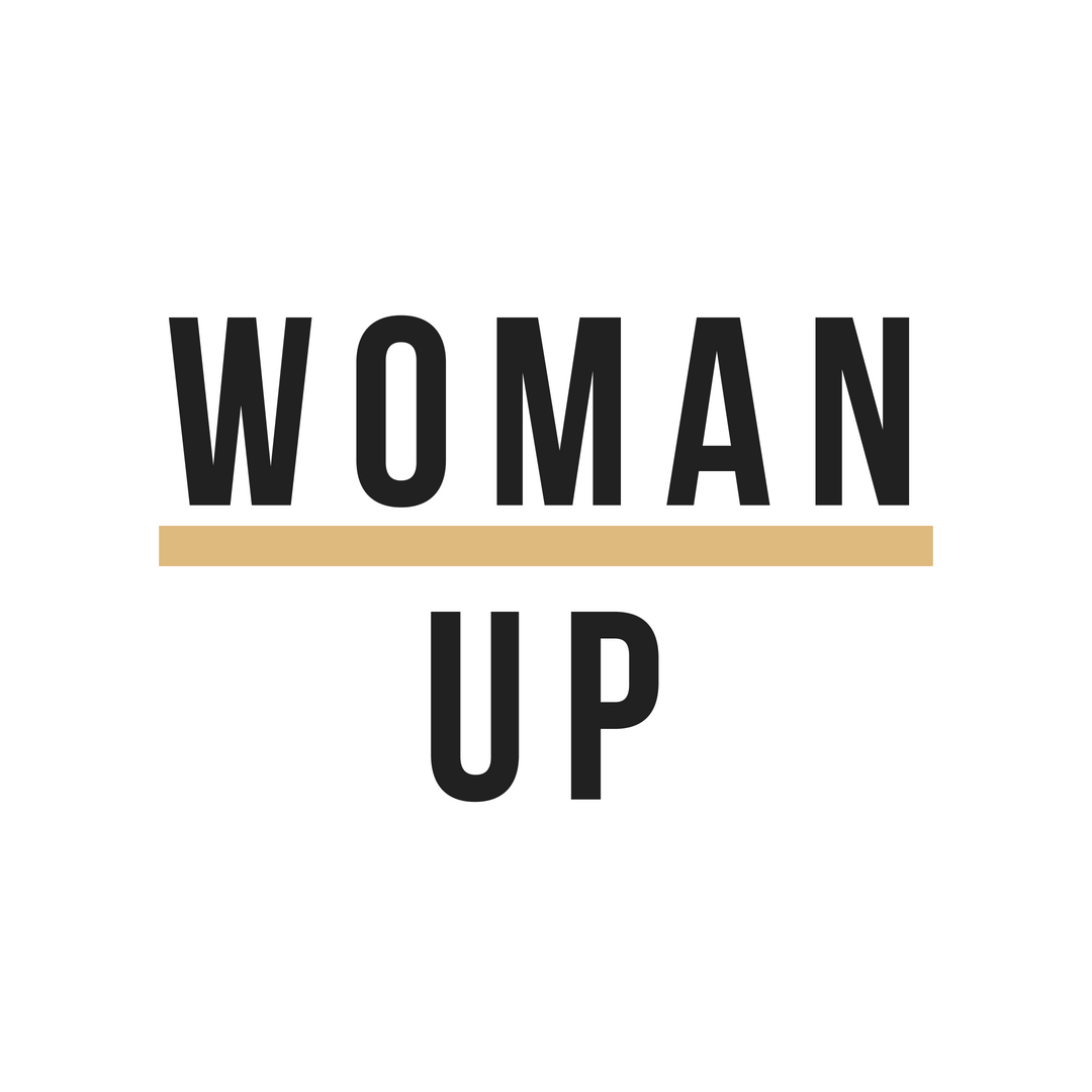 WOMENPRENEURS OF            SANTA FE - 7/21/19 @10:00AM-4:00PMRAILYARD, SANTA FE, NMCome and support the women entrepreneurs of Santa Fe! If you're interested in being a vendor, please email me: eva@cleencarma.comAdditional details to follow.