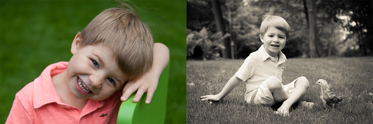 Kids-Chicks-composite-1.jpg