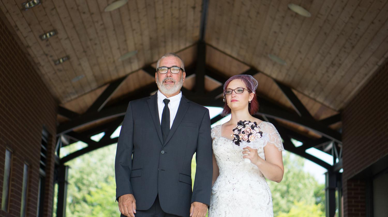 Minneapolis Wedding Photographer, Shakopee Wedding Photography, Huber Park Wedding Ceremony, Turtles 1890 Social Club Wedding Reception