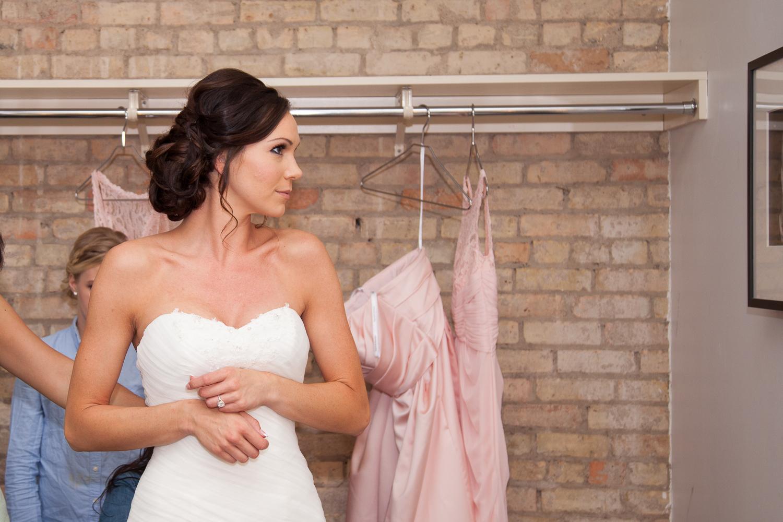 Aria Minneapolis Wedding Photography 5