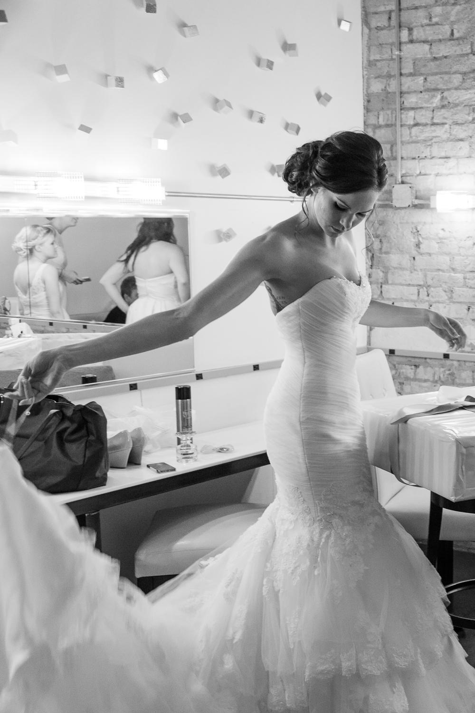 Aria Minneapolis Wedding Photography 6