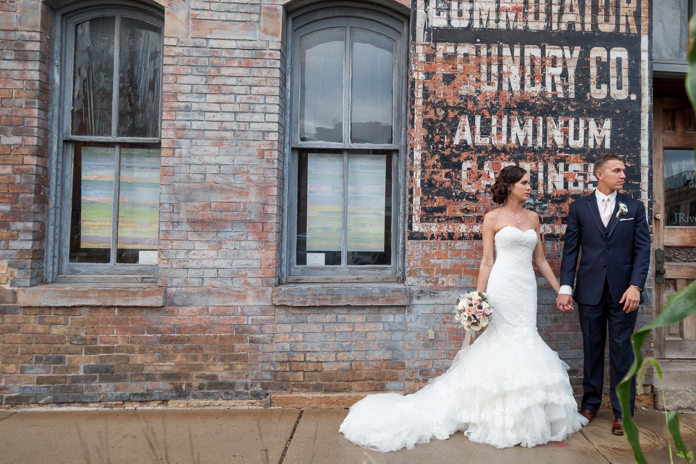 Aria Minneapolis Wedding Photography 7
