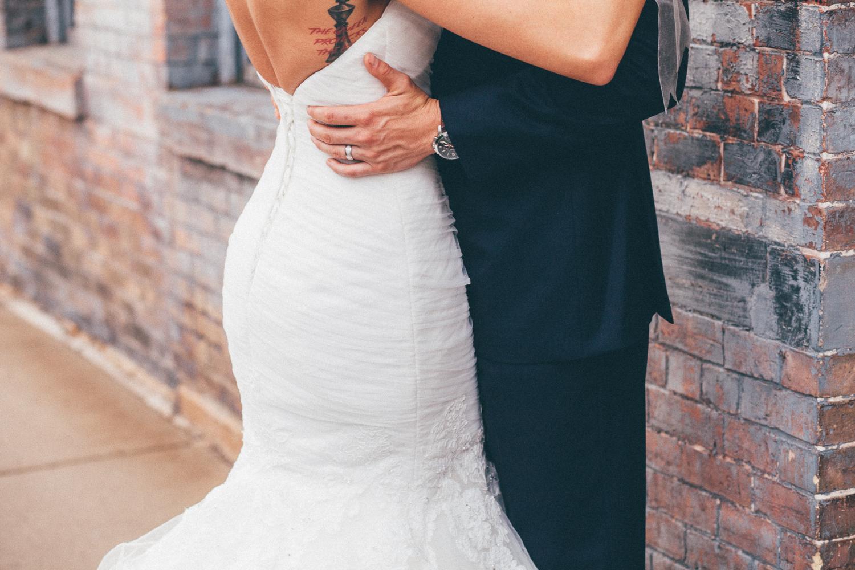 Aria Minneapolis Wedding Photography 8