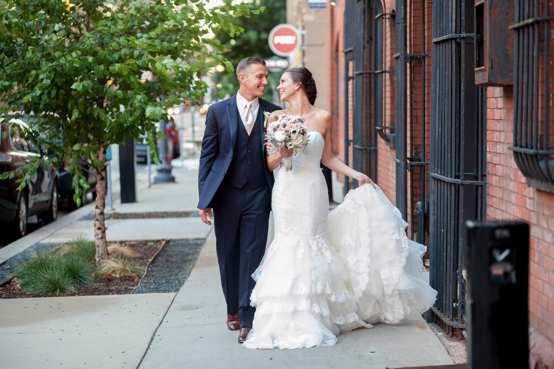 Aria Minneapolis Wedding Photography 9