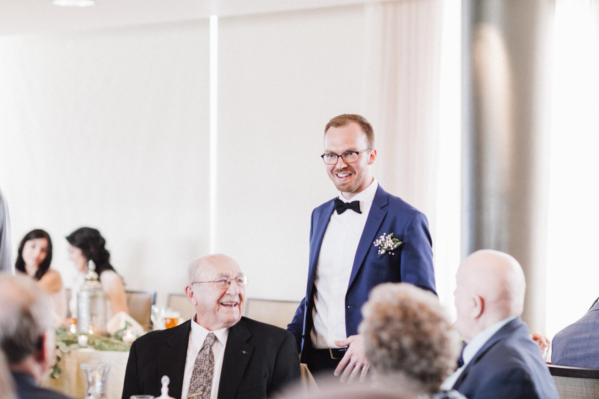 Campus Club Wedding-04