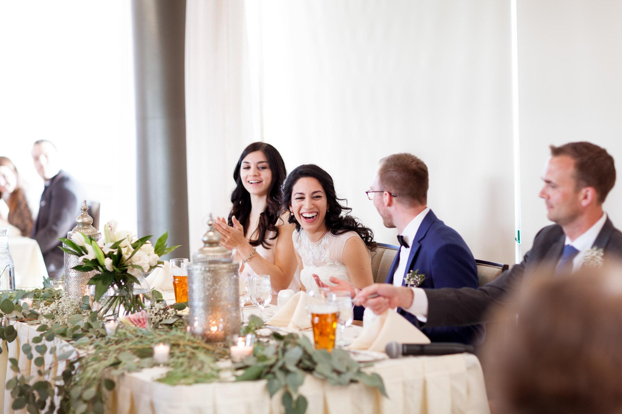 Campus Club Wedding-06