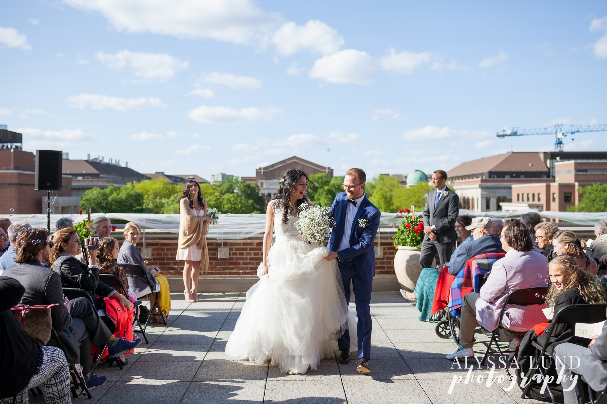 Minneapolis-Campus-Club-Wedding-16