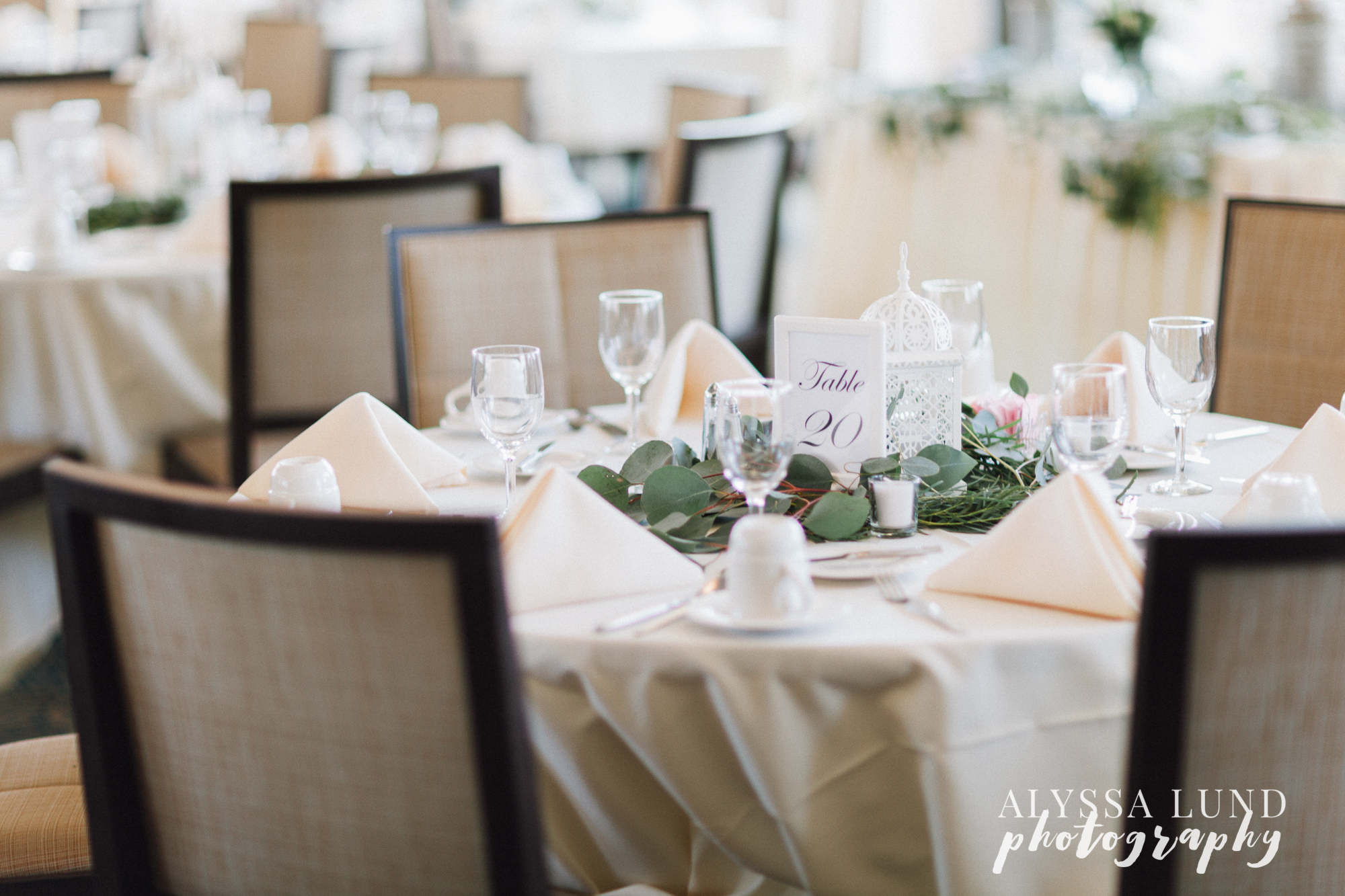 Minneapolis-Campus-Club-Wedding-17