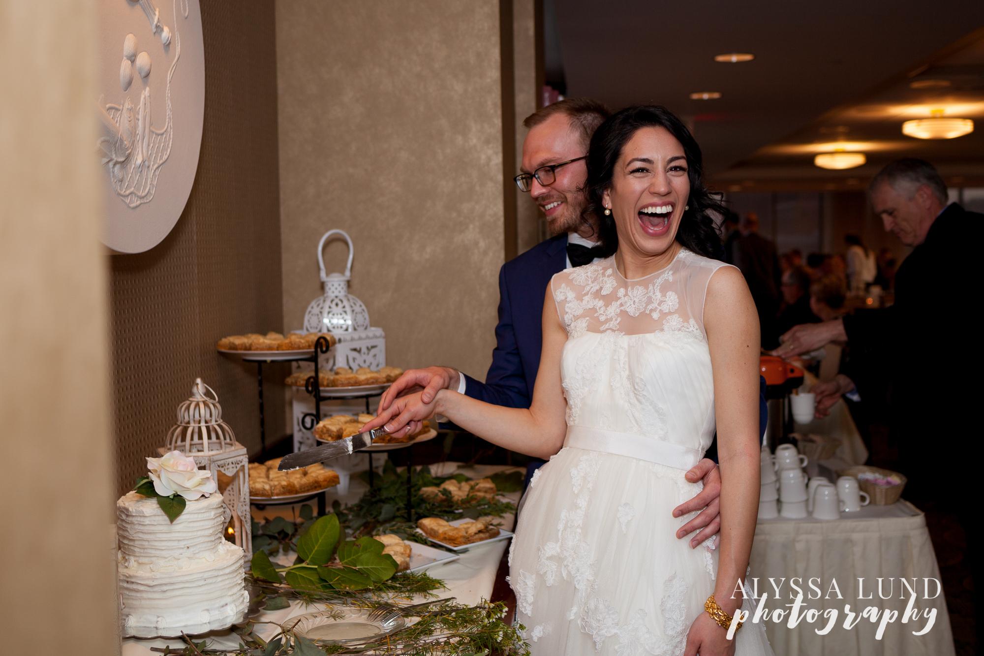 Minneapolis-Campus-Club-Wedding-23