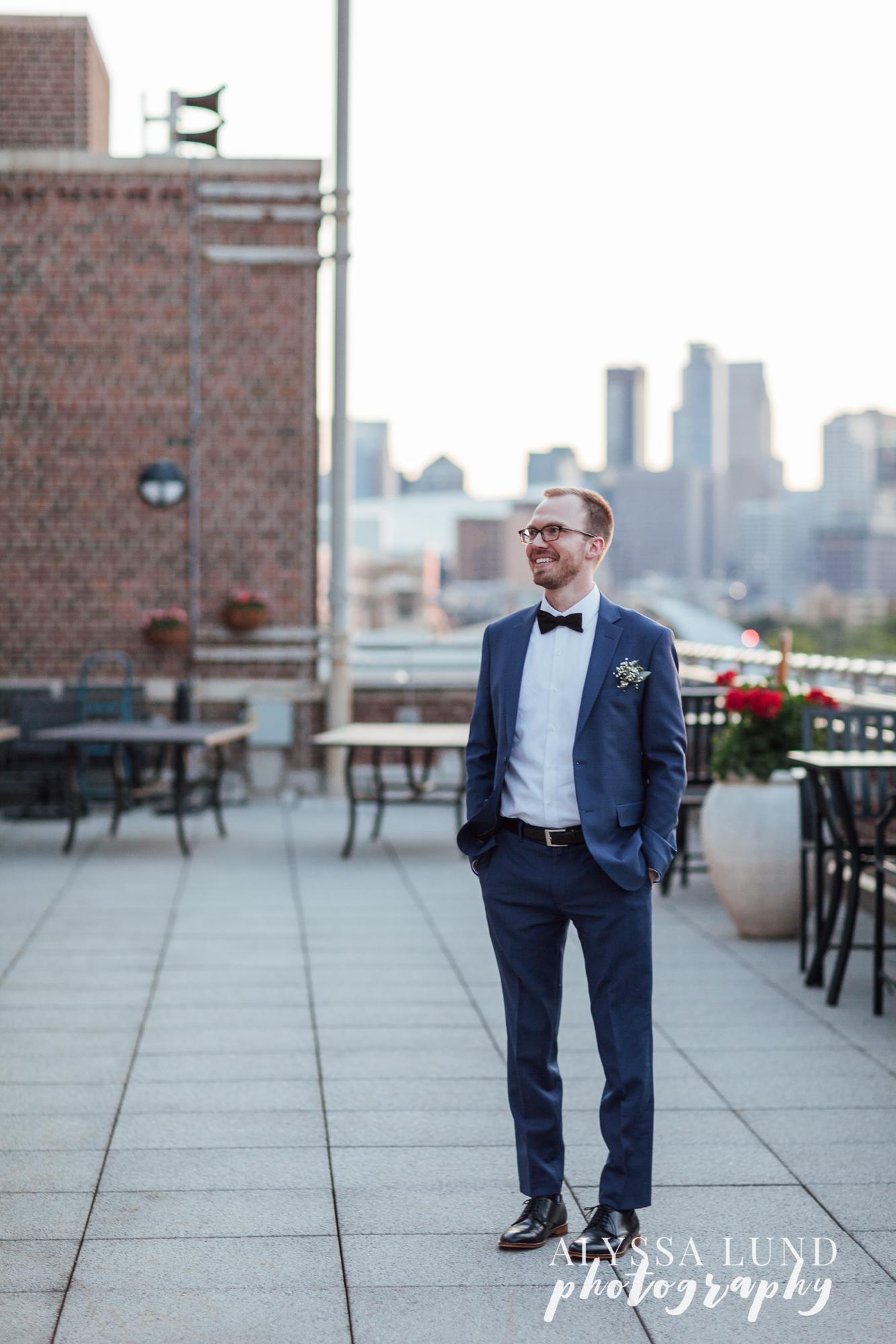 Minneapolis-Campus-Club-Wedding-27