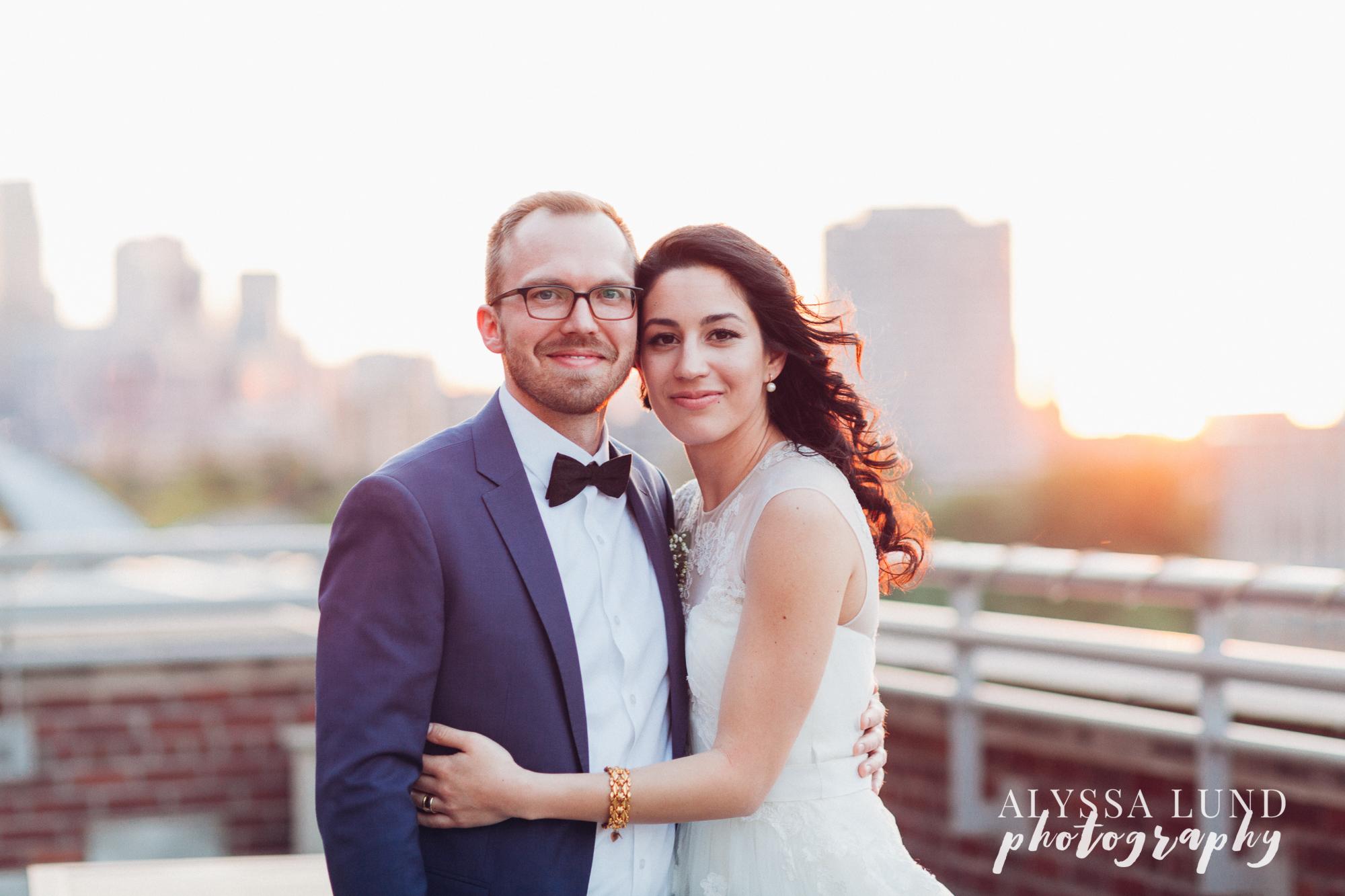 Minneapolis-Campus-Club-Wedding-29