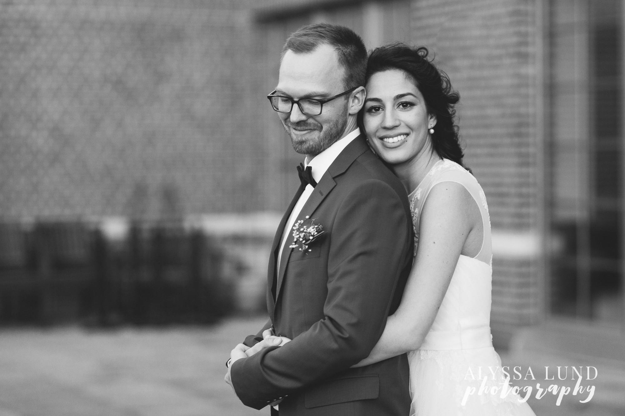 Minneapolis-Campus-Club-Wedding-31