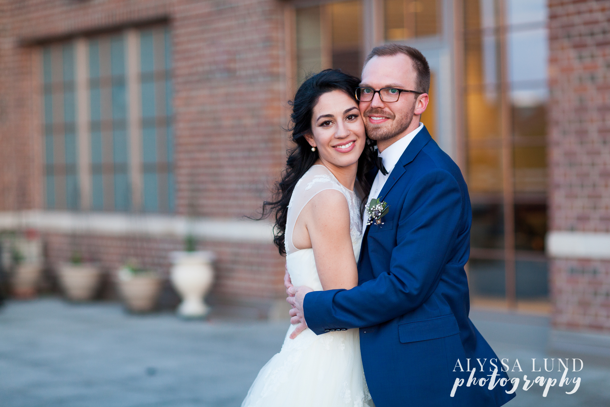 Minneapolis-Campus-Club-Wedding-32