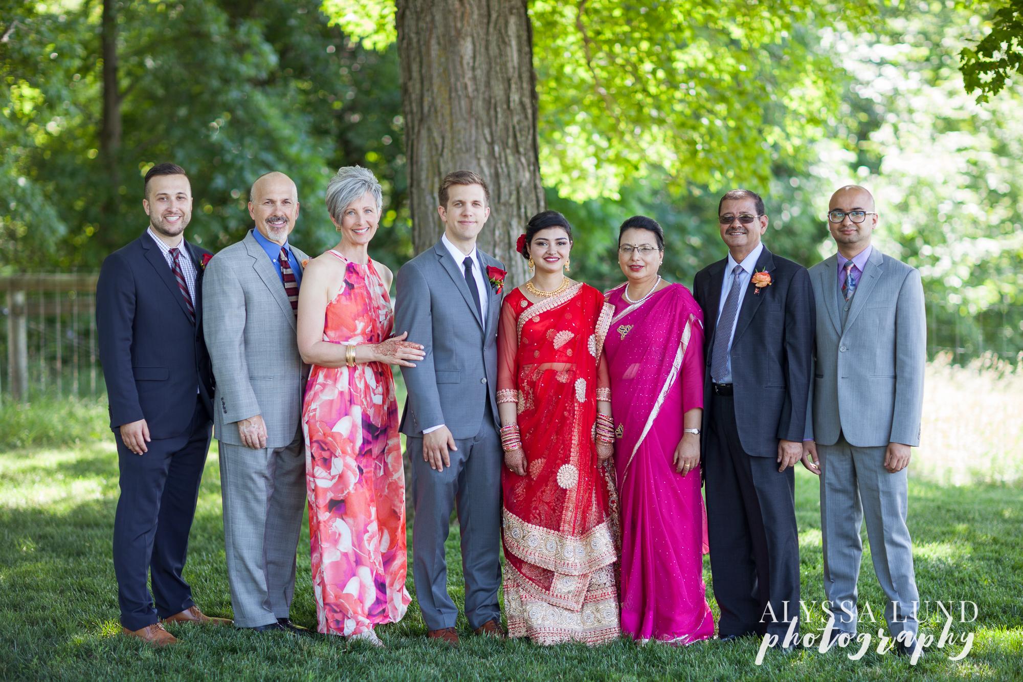 Minneapolis-Hindu-Wedding-Reception-10