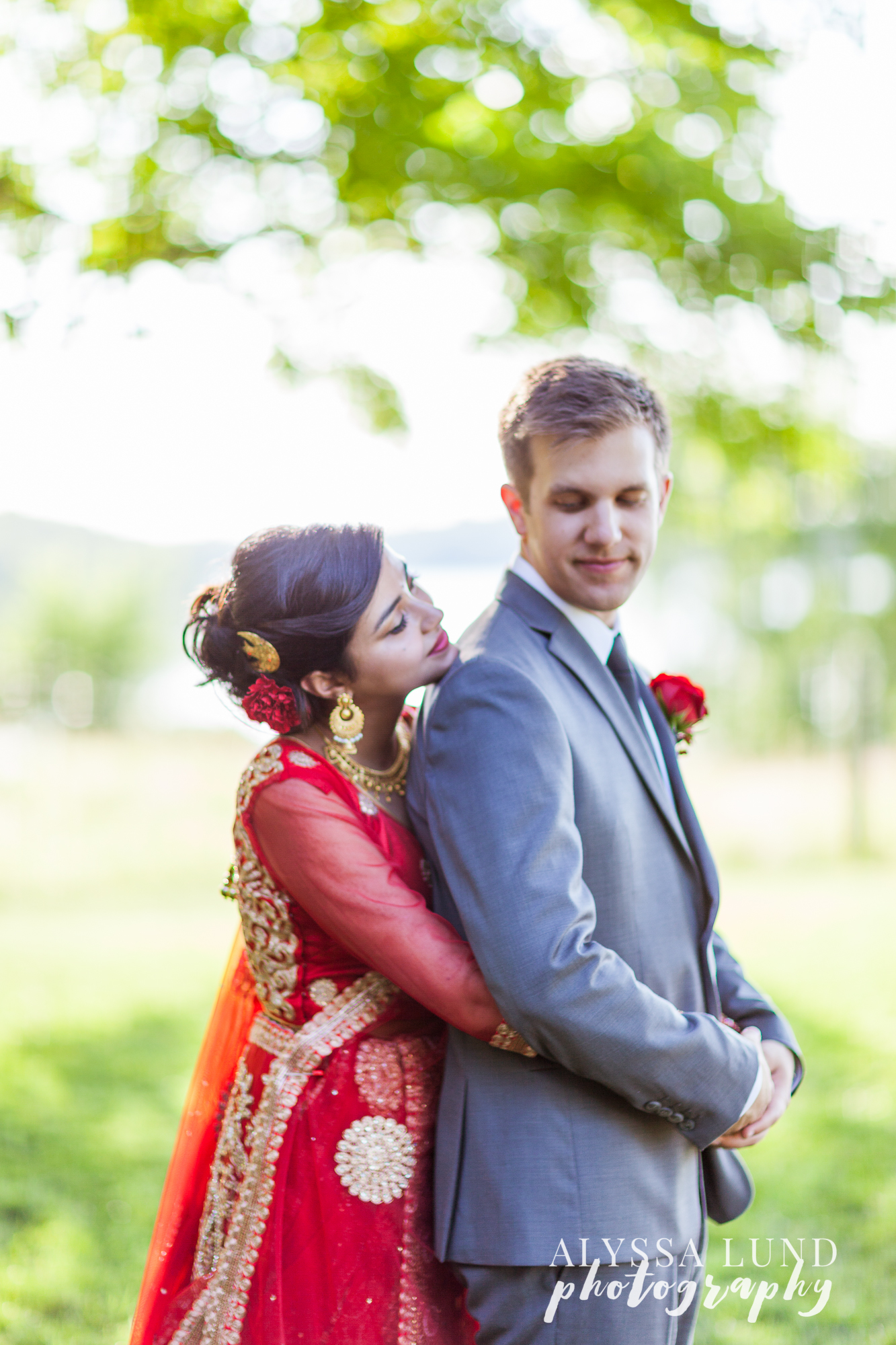 Minneapolis-Hindu-Wedding-Reception-20