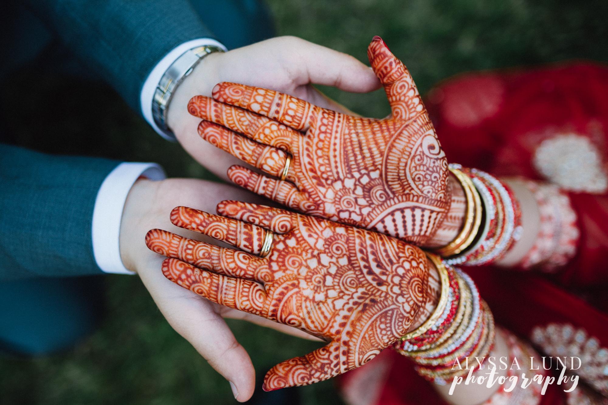 Minneapolis-Hindu-Wedding-Reception-22