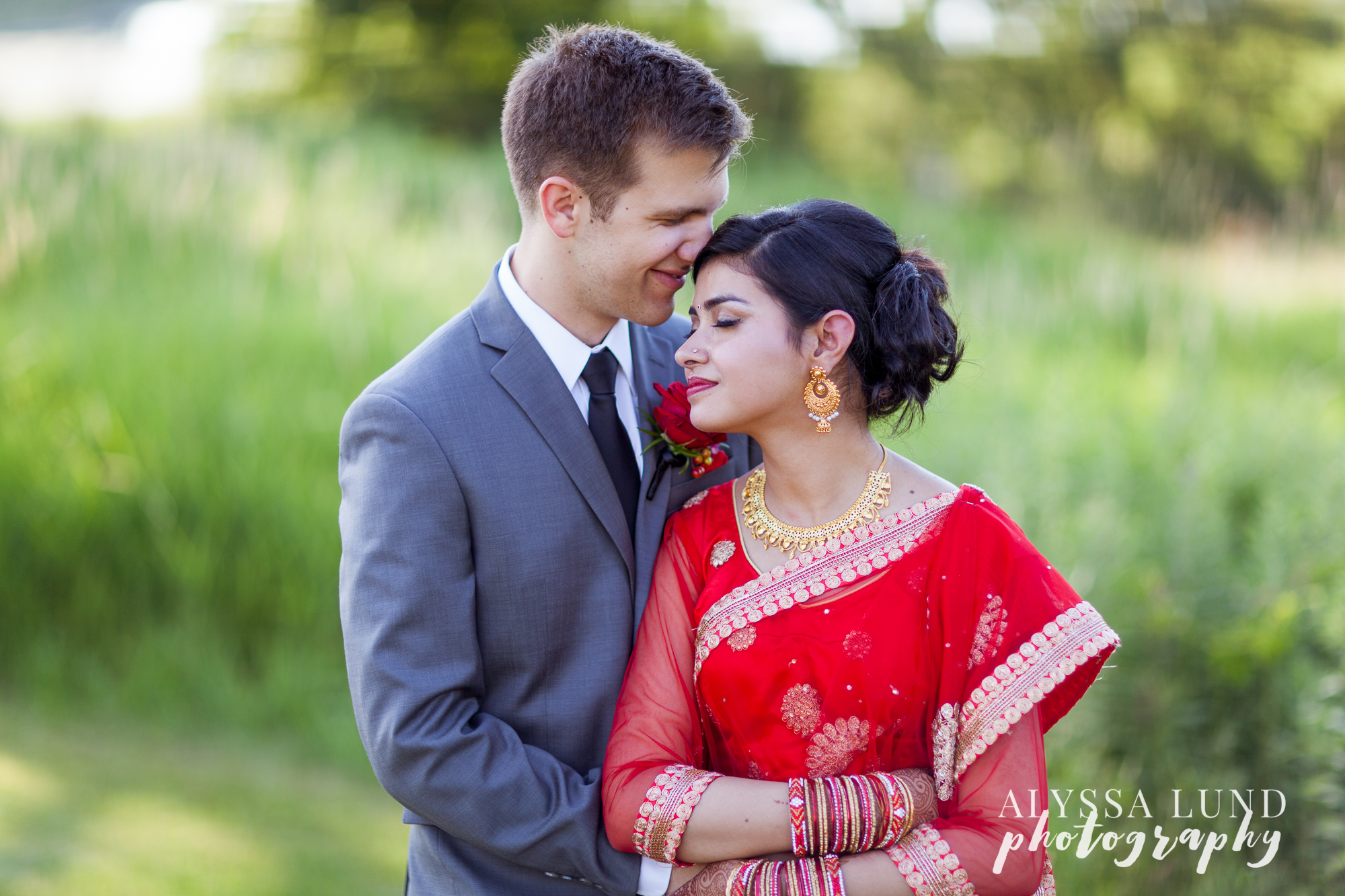 Minneapolis-Hindu-Wedding-Reception-23