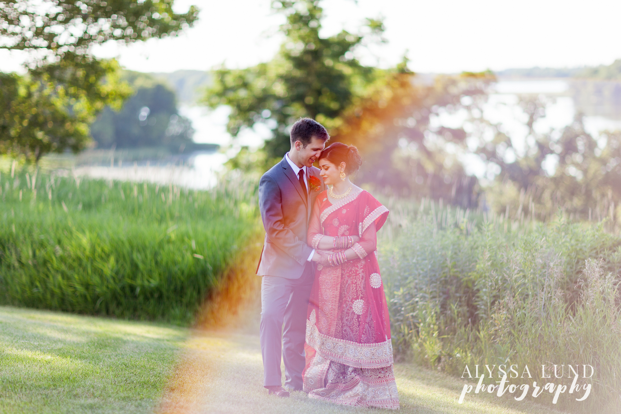 Minneapolis-Hindu-Wedding-Reception-24