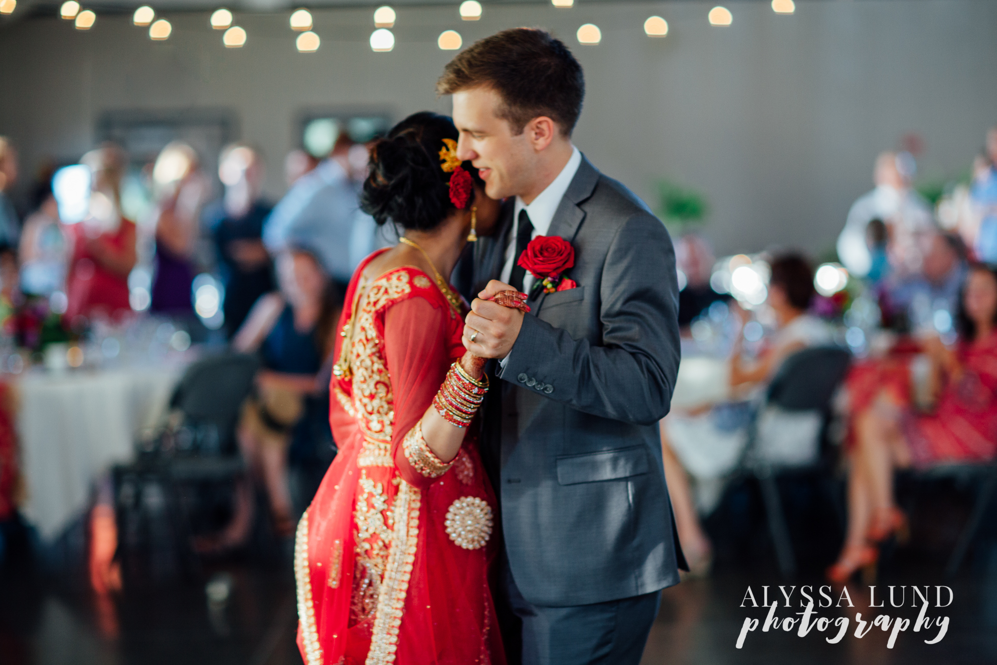 Minneapolis-Hindu-Wedding-Reception-30