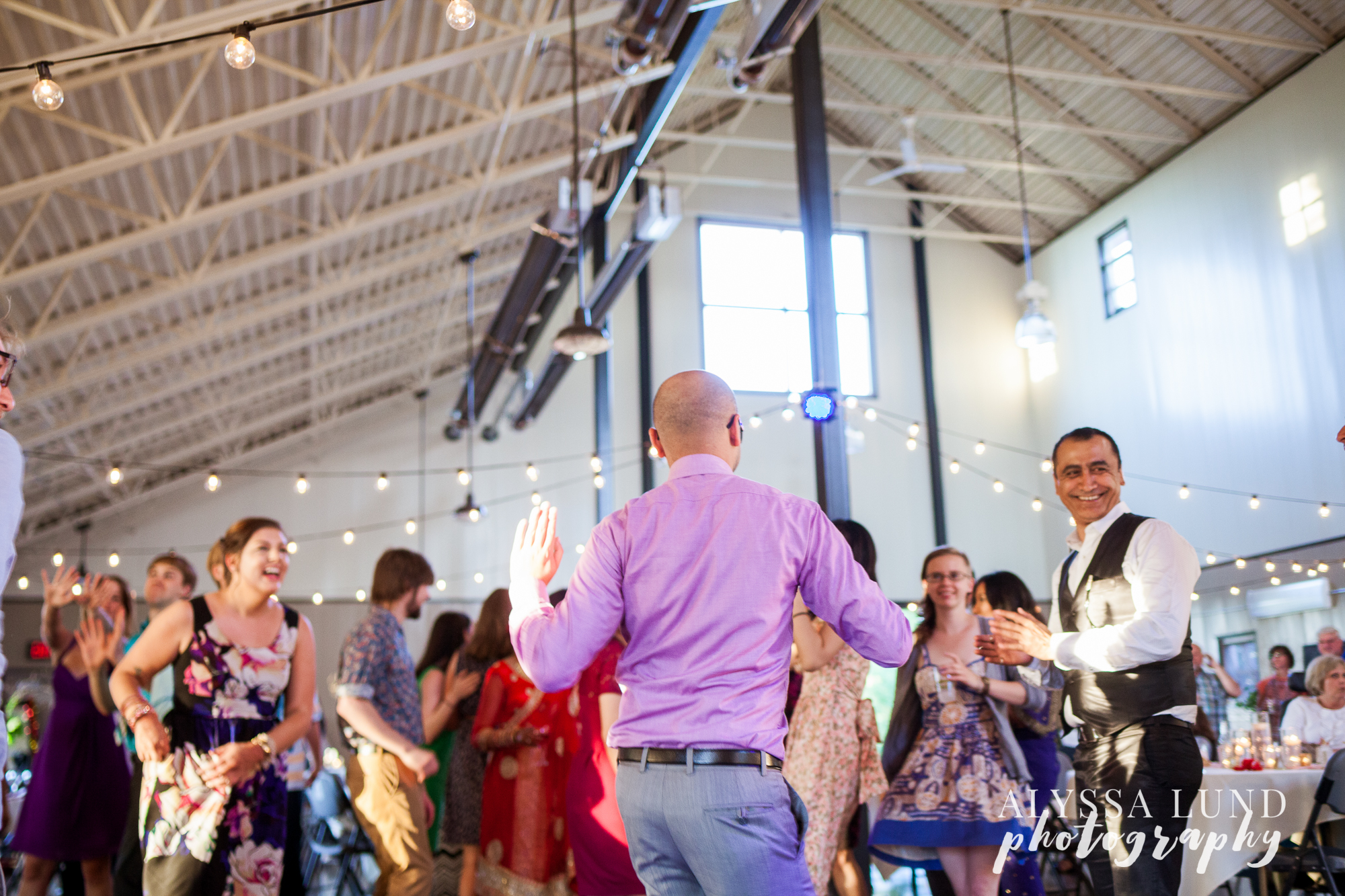 Minneapolis-Hindu-Wedding-Reception-31