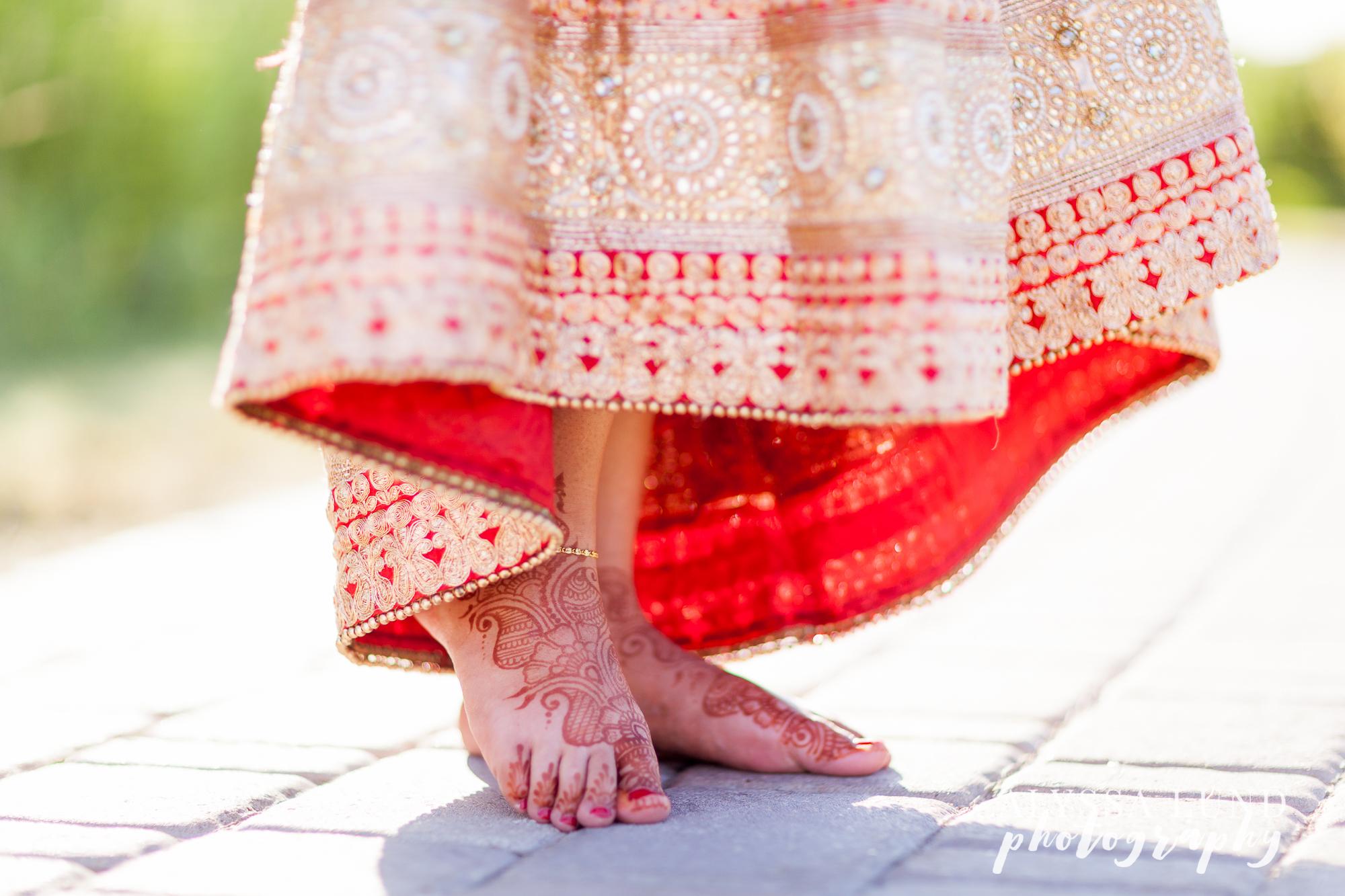 Minneapolis-Hindu-Wedding-Reception-4