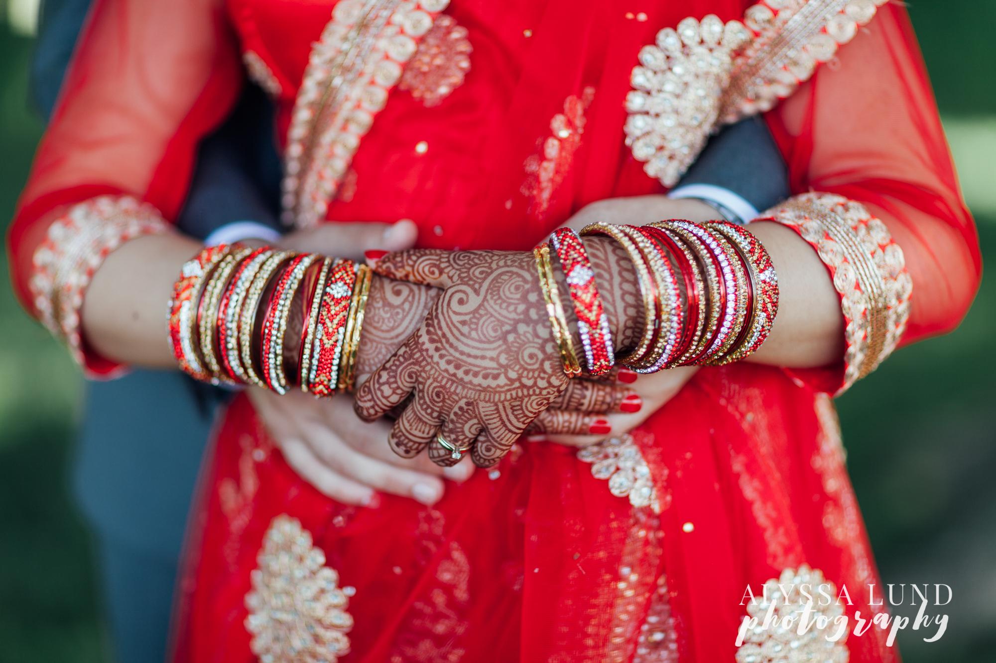 Minneapolis-Hindu-Wedding-Reception-5