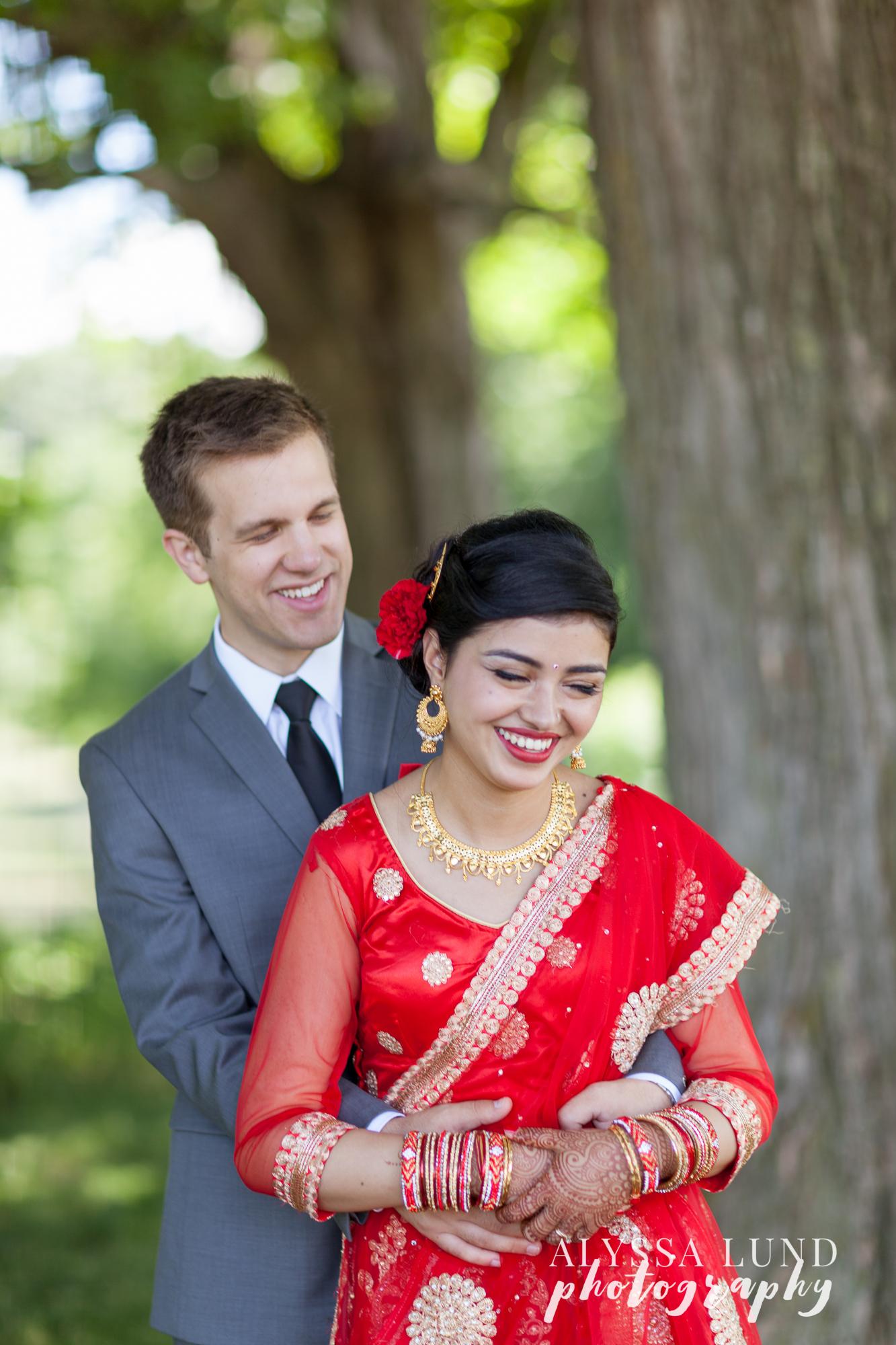 Minneapolis-Hindu-Wedding-Reception-6
