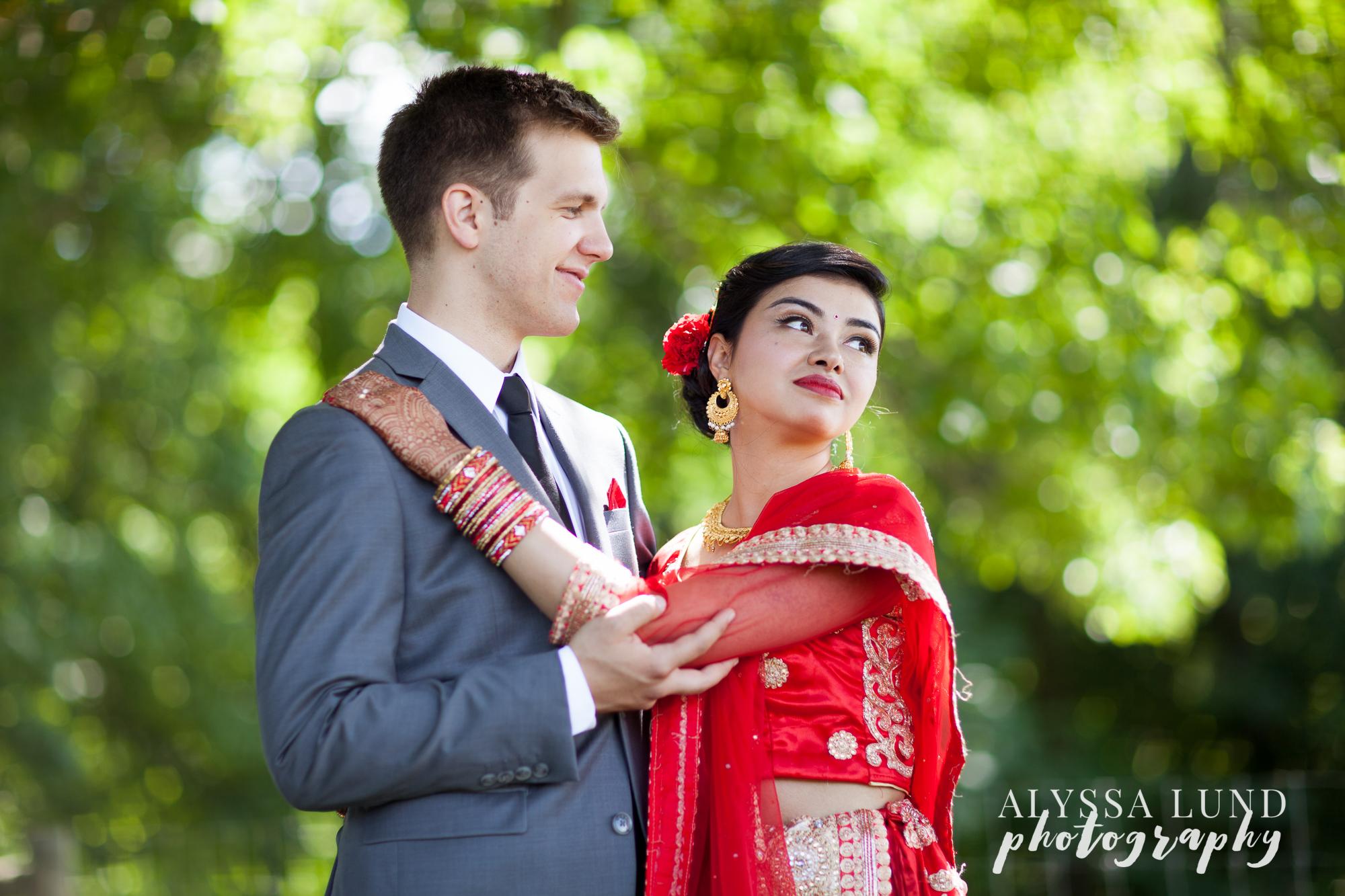 Minneapolis-Hindu-Wedding-Reception-8