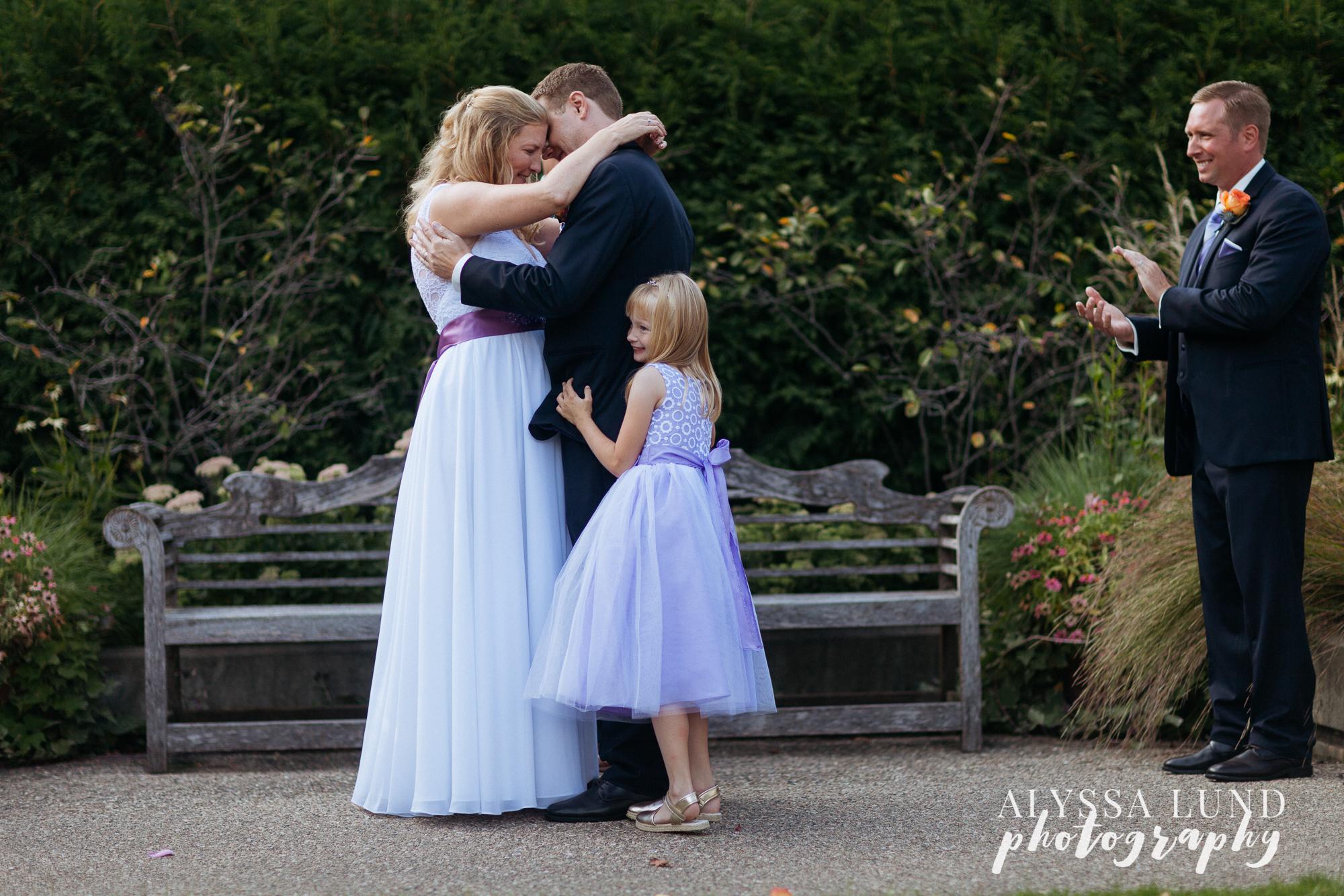 minnesota-arboeretum-wedding-ceremony-2