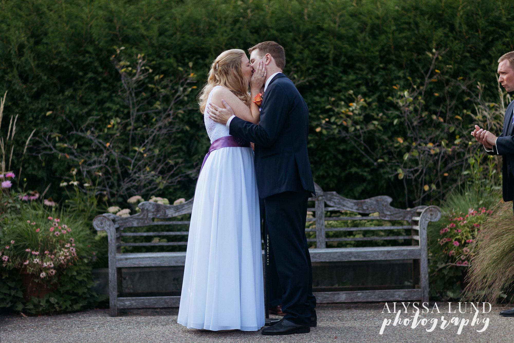 minnesota-arboeretum-wedding-ceremony