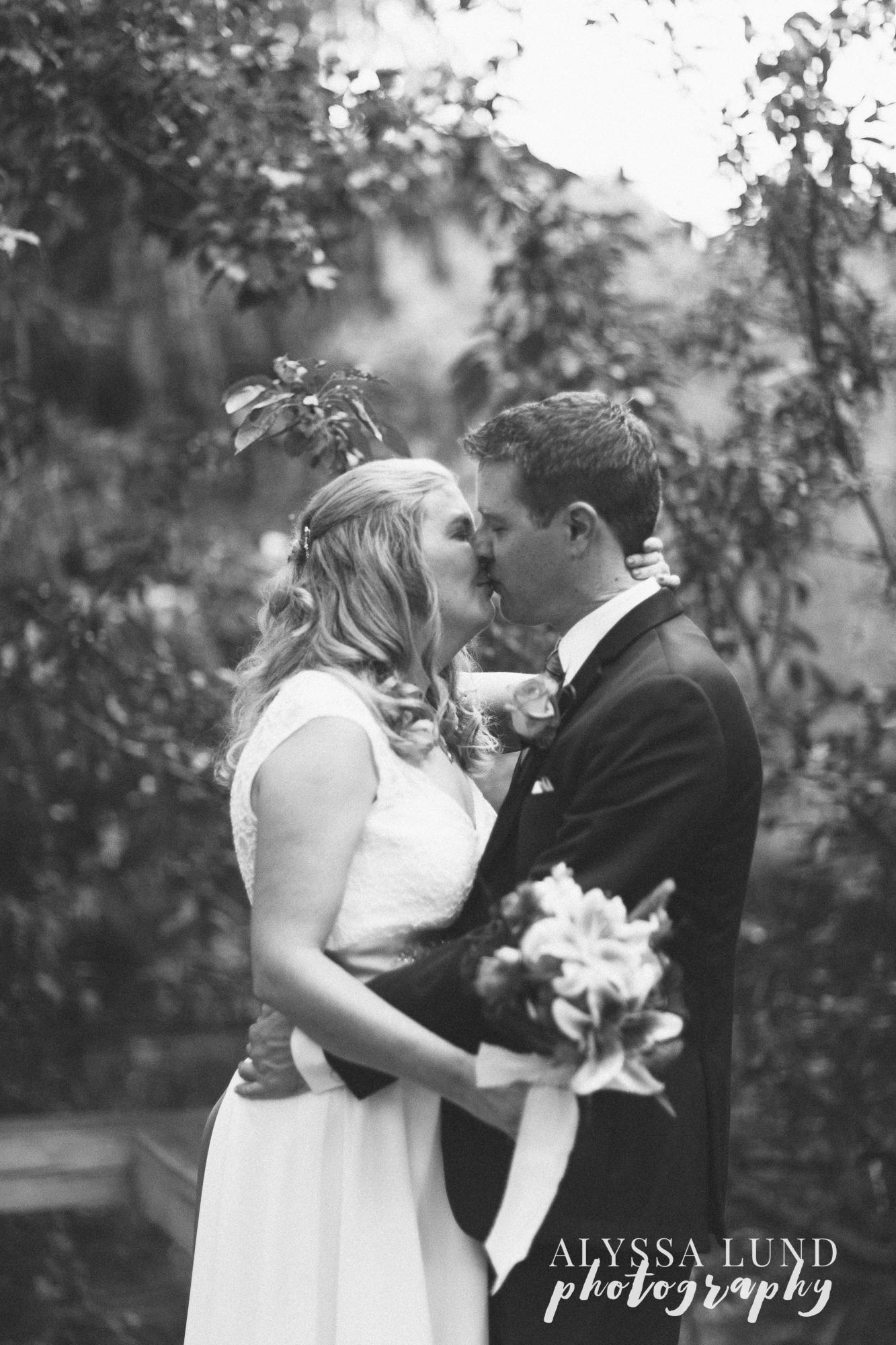 minnesota-arboretum-wedding-07