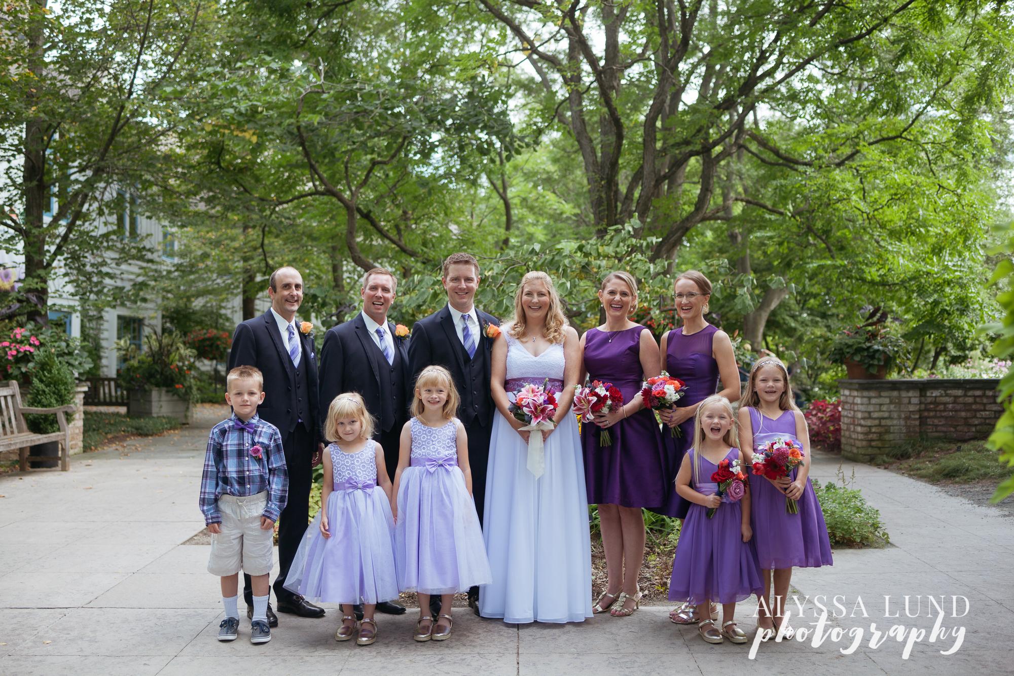 minnesota-arboretum-wedding-09