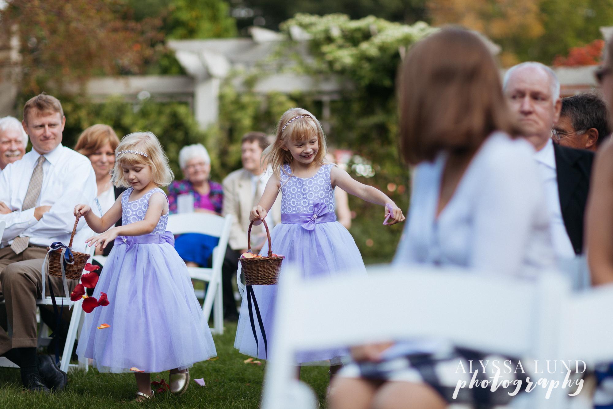 minnesota-arboretum-wedding-11