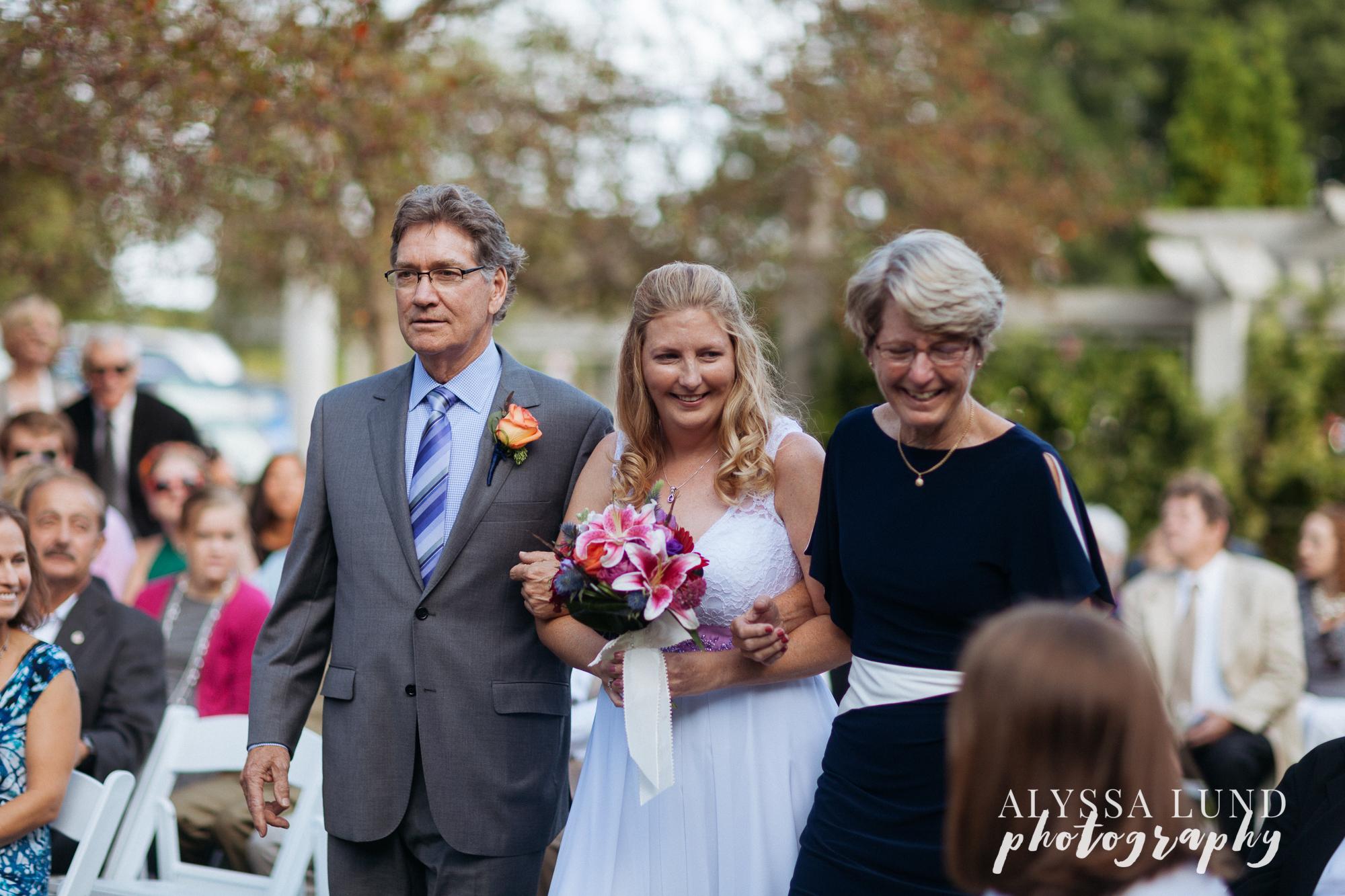 minnesota-arboretum-wedding-12