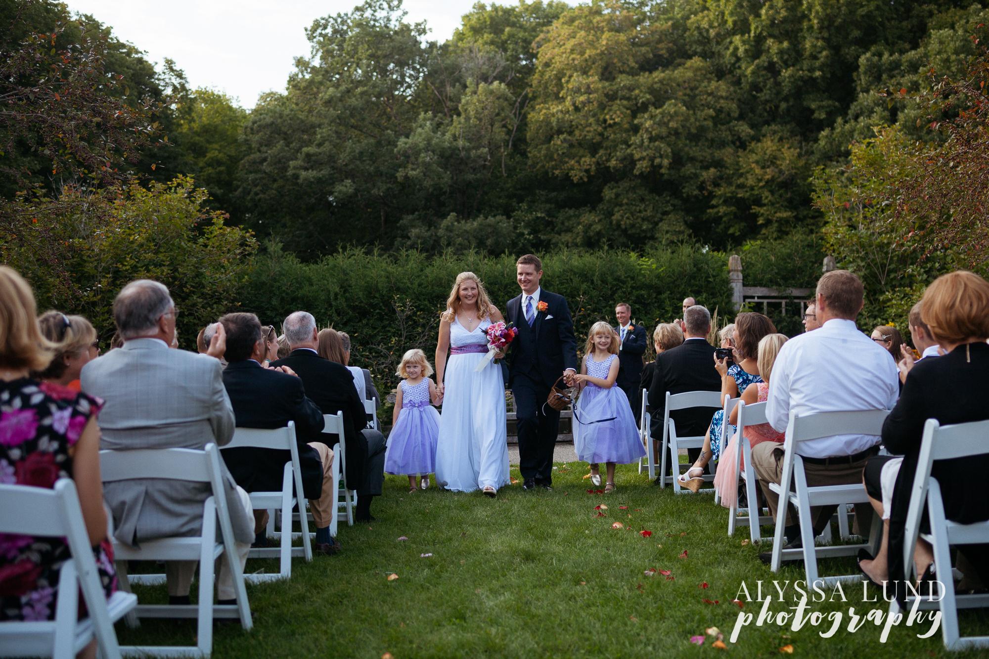 minnesota-arboretum-wedding-16