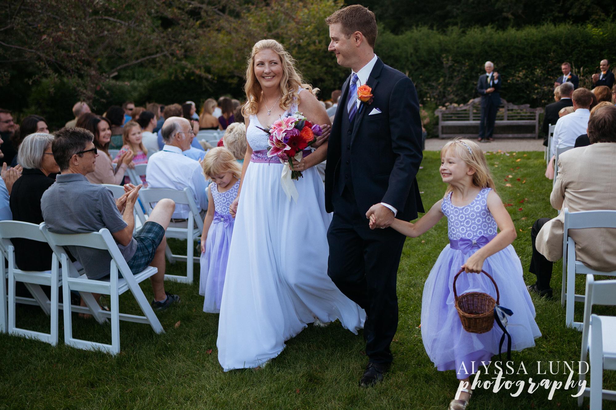minnesota-arboretum-wedding-17