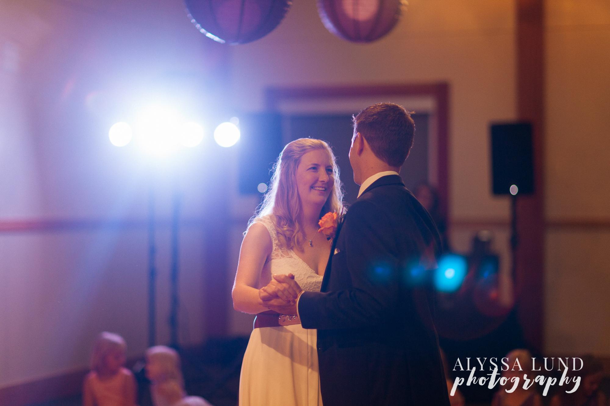 minnesota-arboretum-wedding-28