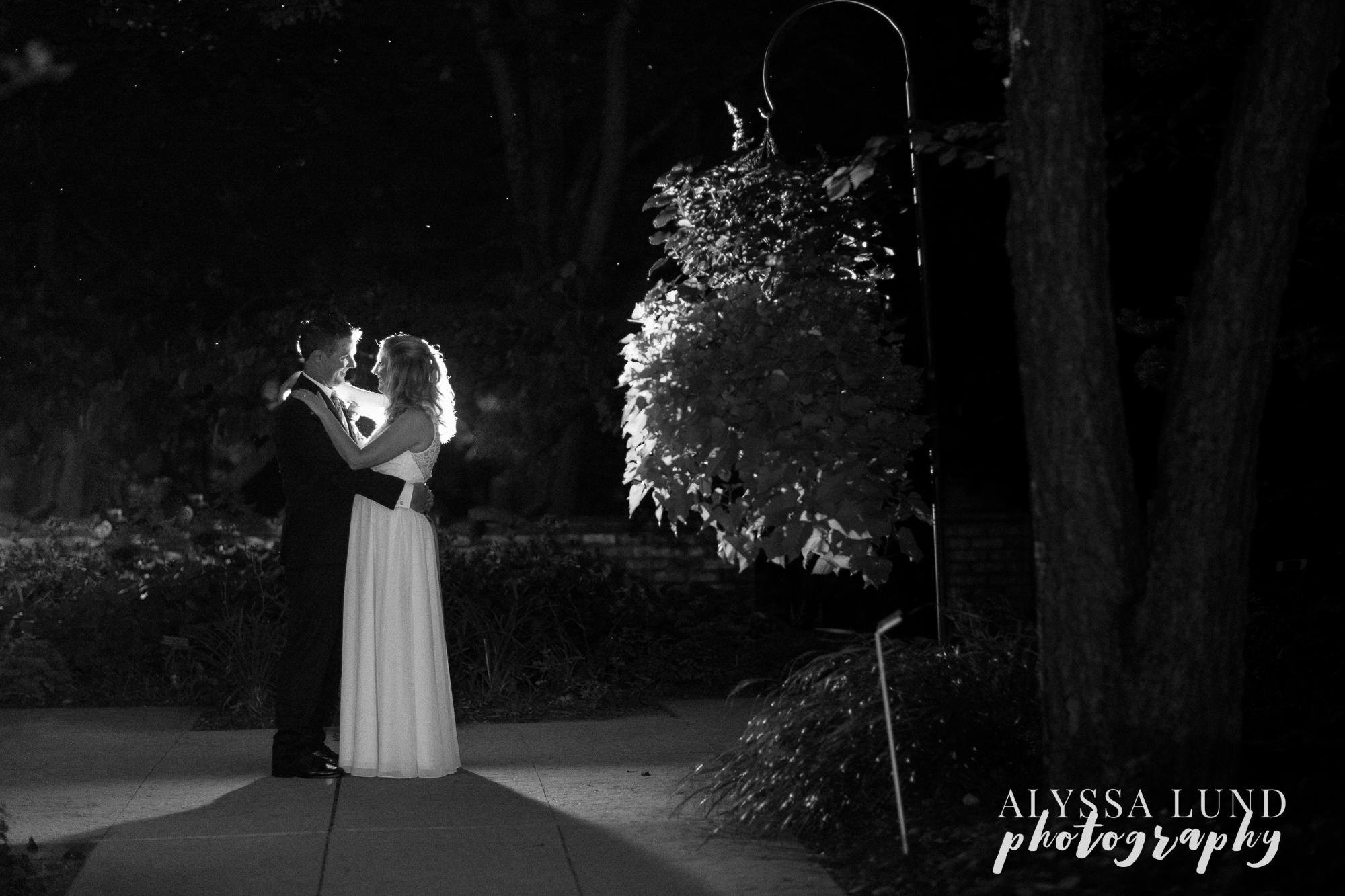 minnesota-arboretum-wedding-30
