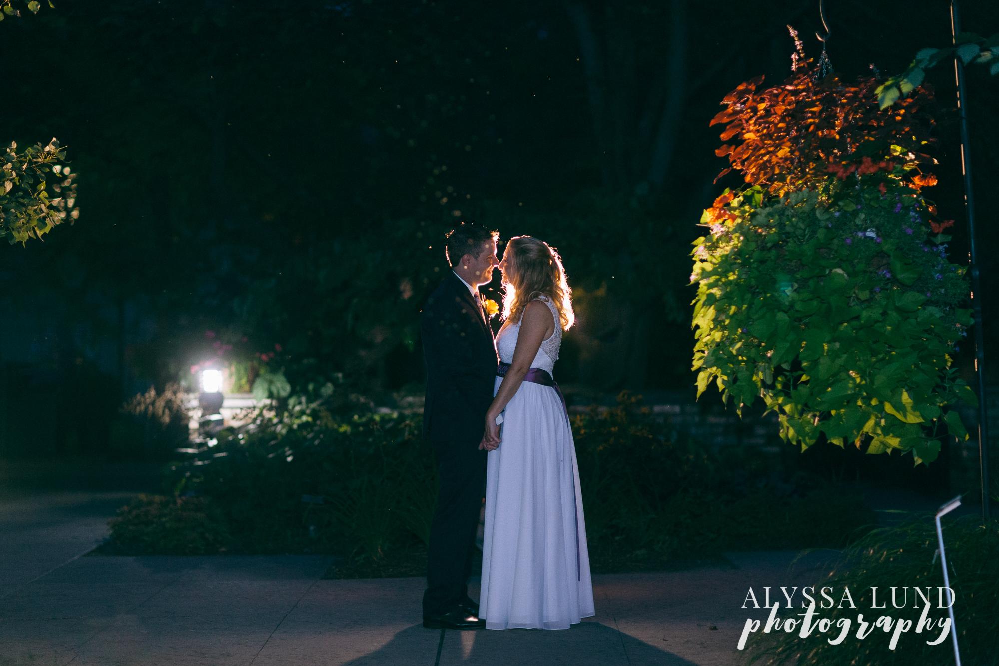 minnesota-arboretum-wedding-31
