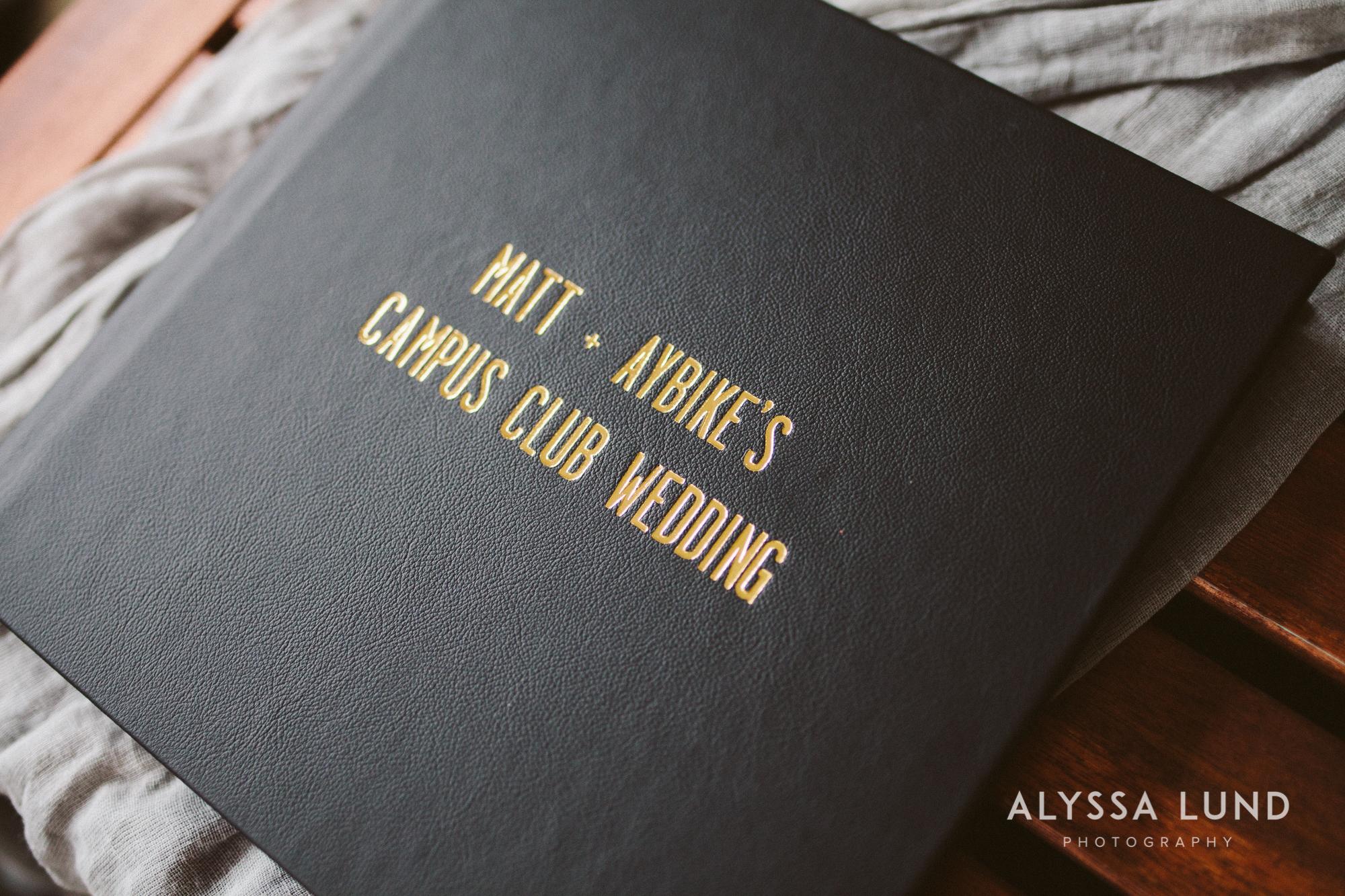 Minneapolis wedding album-02