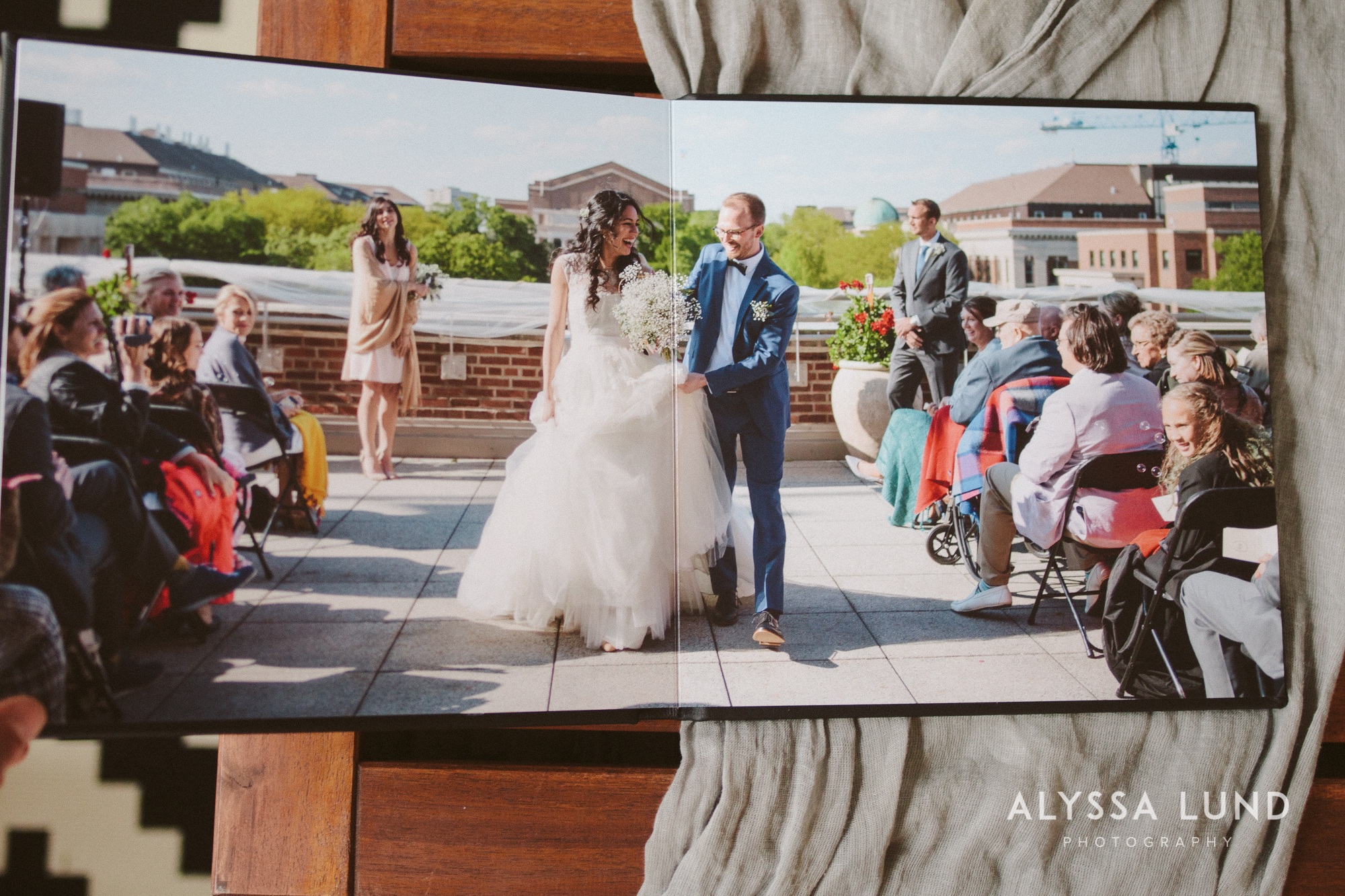Minneapolis wedding album-03